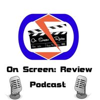 On Screen: Podcast