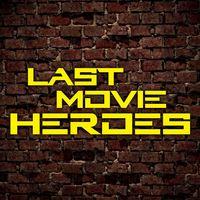 Podcast über Kino, Filme und Serien