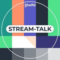 Stream-Talk – Streaming zum Hören