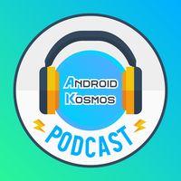 AndroidKosmos
