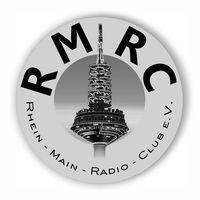 FMK Radiomagazin