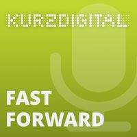 KURZ Digital - FAST FORWARD