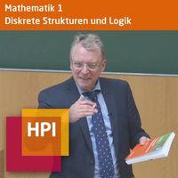 Mathematik I - Diskrete Strukturen und Logik (WS 2018/19) - tele-TASK