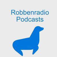 Robbenradio Podcasts