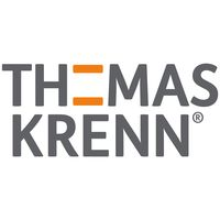 Thomas-Krenn-Podcast