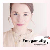 #megamutig