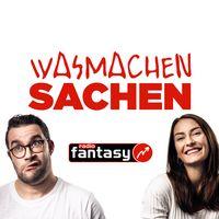 #wasmachensachen