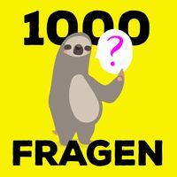1000 Fragen