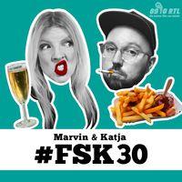89.0 RTL: Marvin & Katja - #FSK30