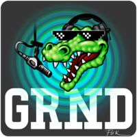 #GRND Poker Podcast