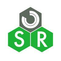 Open Science Radio