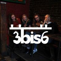 3bis6 Podcast
