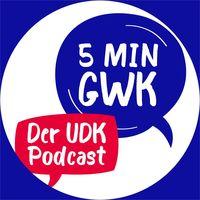 5 Minuten GWK