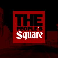 The People's Square
