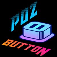 The Poz Button