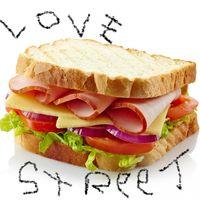 LoveStreet