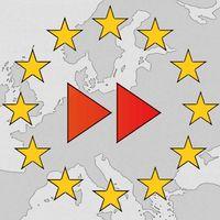 BetterEurope