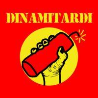 I Dinamitardi