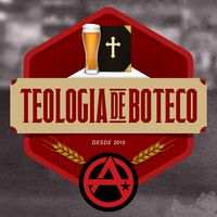 Teologia de Boteco