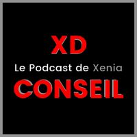 Le Podcast de Xenia
