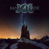 Replay radioarcadie.net