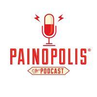 Painopolis