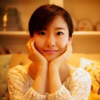 桃子的日语朗读