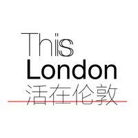 活在伦敦ThisIsLondon