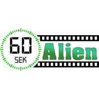 60 Sekunden Alien