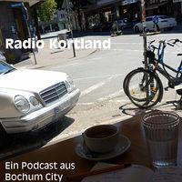 Radio Kortland