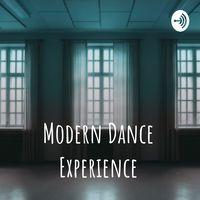 Modern Dance Experience