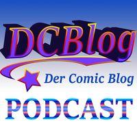 DCBlog Podcast