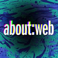 about:web – Der Podcast über das Internet, Dich und mich