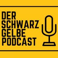 Der Schwarz Gelbe Podcast - BVB Podcast