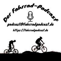 Der Fahrradpodcast