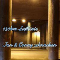 130km Luftlinie Podcast