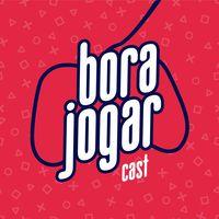 Bora Jogar