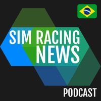 Sim Racing News