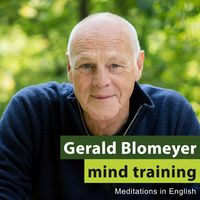 Mind Training Meditations