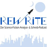 ReWrite-Podcast