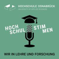 Hochschulstimmen – WIR in Lehre und Forschung