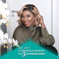 ladysoniaM's podcast