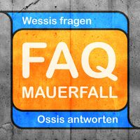 FAQ Mauerfall