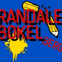 Randale Bokelberg