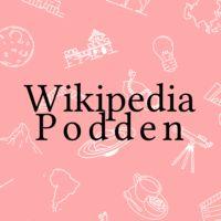 Wikipediapodden