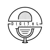 Digital Palaver
