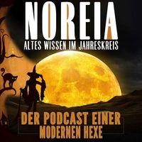 alteswissenimjahreskreis's podcast