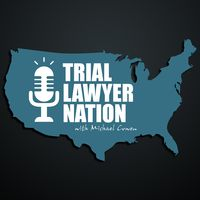 Trial Lawyer Nation
