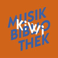 KiWi Musikbibliothek