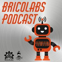 Bricolabs Podcast